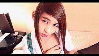 innocent schoolgirl fap