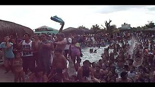 Atlantis - Culos Latinos