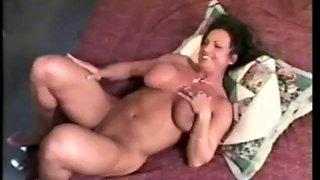 Fbb rhonda lee getting fucked and loving it