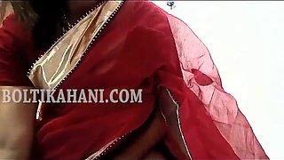 Madhuri dixit bhabhi in boltikahani office chudai
