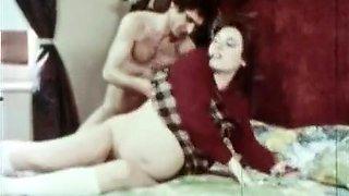 Fabulous amateur MILFs, Pregnant porn video