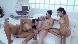 Sex with tied girls compilation xxx realistic animated porn Comparte Con