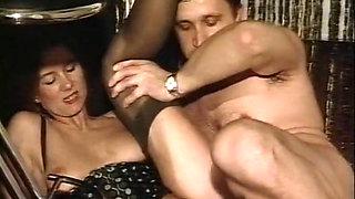 Teenies In Action   Frivole Gespielinnen (1990) avi mp4 open