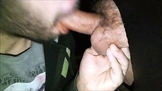a quik gloryhole bj  comp