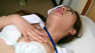Incredible Japanese girl Koi Aizawa in Exotic Fingering, Public JAV clip