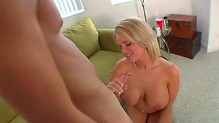 naughty thing has a camel toe video video 1
