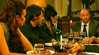Belle Comme La Vie - Complete french film
