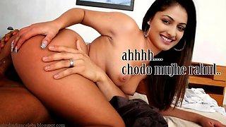 indian hindi audio sex story drama
