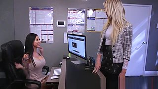 shelady acquires nailed By girl With cock For more Free HD PRN CNFGPRN.CF