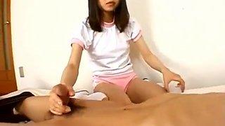 Schoolgirl anna 2