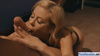 big titted blond milf alexis fawx screwed hard and deep