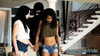 Innocent blonde teen anal Sometimes it takes a stranger to s