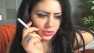 Exotic amateur Webcams, Fetish xxx clip