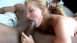 cuckold hotwife - $h3lly 3