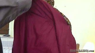 arab school no money no problem clip