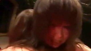 asian wrestling