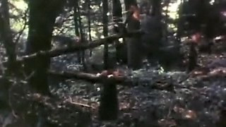 Fabulous Compilation, Retro porn clip