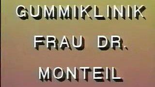 GummiKlinik frau Dr. Monteil 2