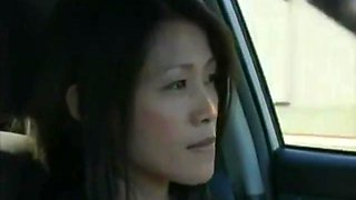 3466928 japanese love story - youpornwisdom.com