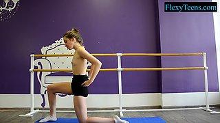 Flexible 6