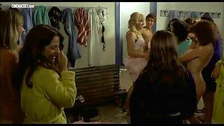 Nude celebs best of italian comedies vol 4