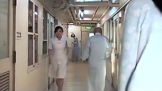 Psychiatric patients abused in the hospital (Full: bit.ly/2D6w2W8)