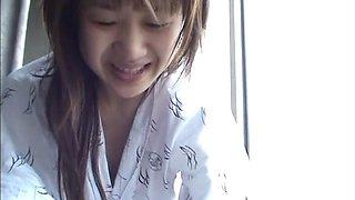 public flashing japan xxx asian video 6